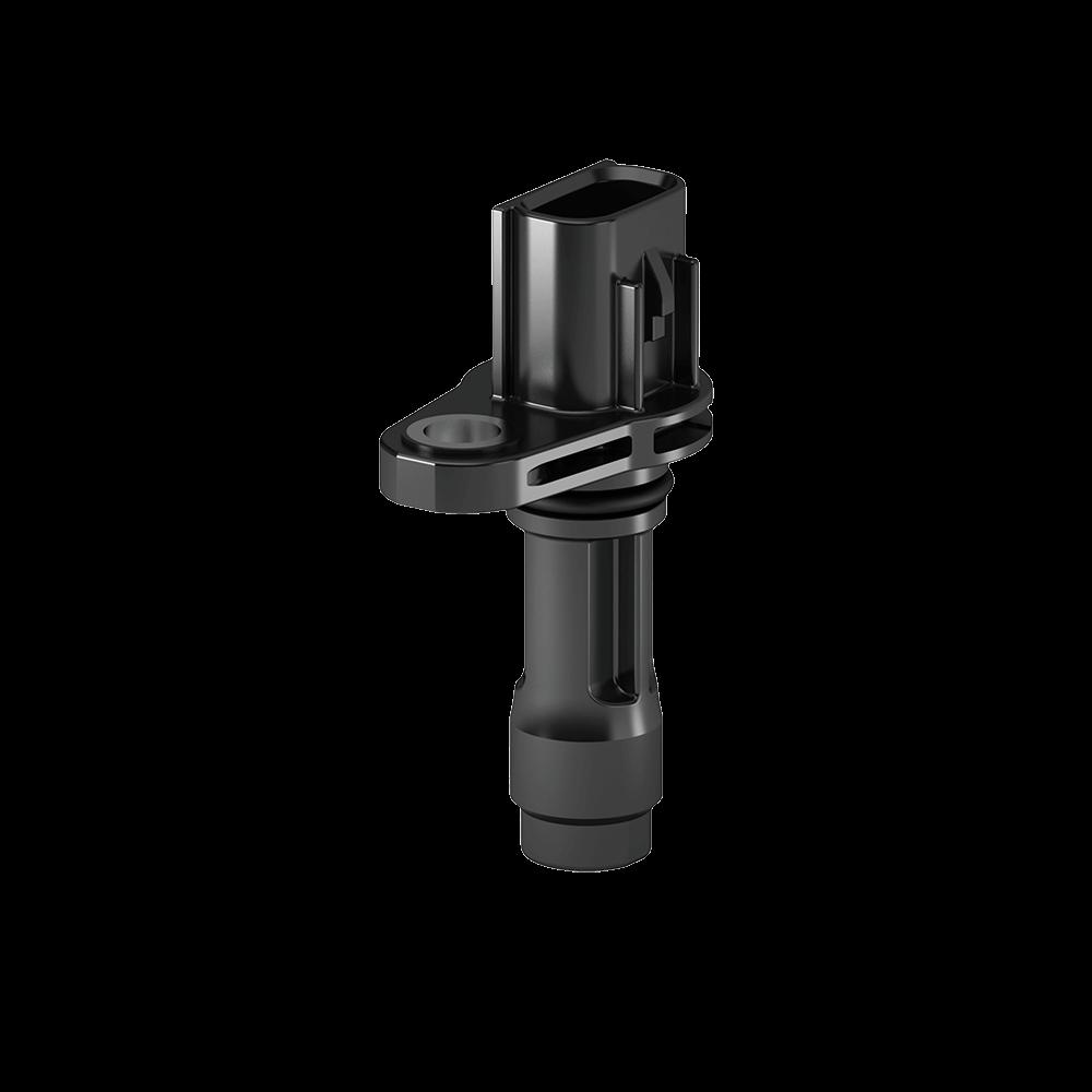 クランク角センサー(MRE型)