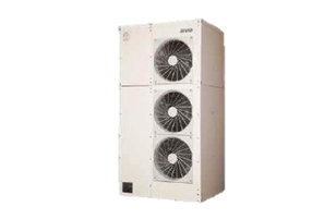 industry-img-cooling-system