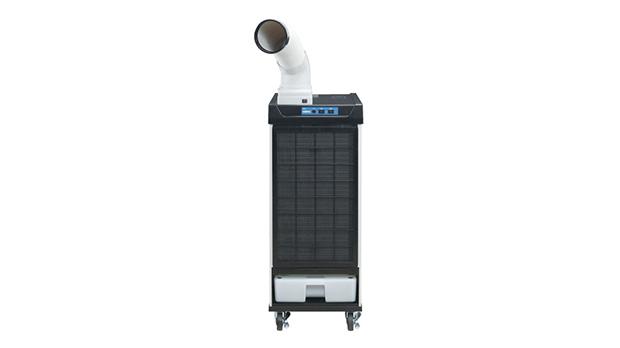 industry-img-spot-cooler
