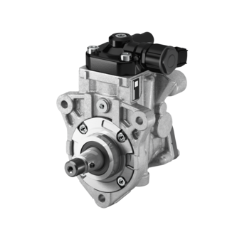 HP5S Supply Pump