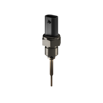 EGR Gas Temperature Sensor
