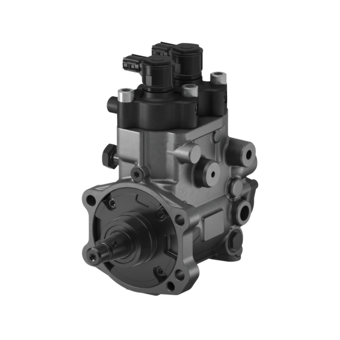 HP6 Supply Pump