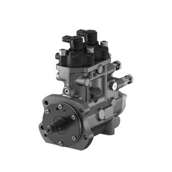 HP7 Supply Pump
