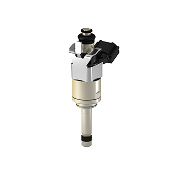 Direct Injection High pressure Injector