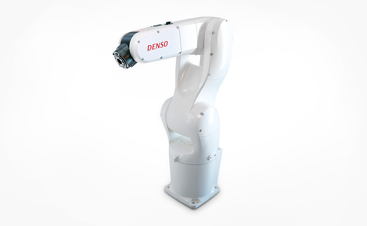industry-thum-robot