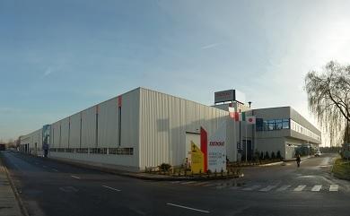 dtpo-img-exterior