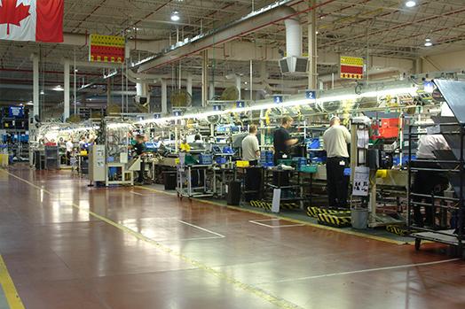 dmcn-img-factory