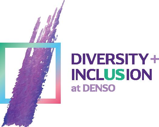 Diversity & Inclusion at DENSO