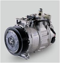 car-ac-img-compressor