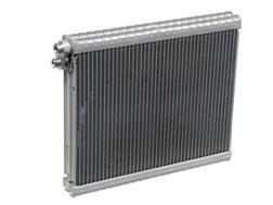 car-ac-img-evaporator