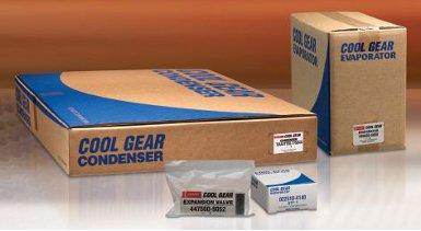 cool-gear-img-labels