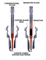 spark-plug-img-resistor-plugs