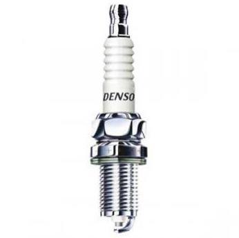 spark-plug-img-standard-plugs