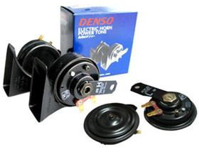 vietnam-parts-accessories-img-horn